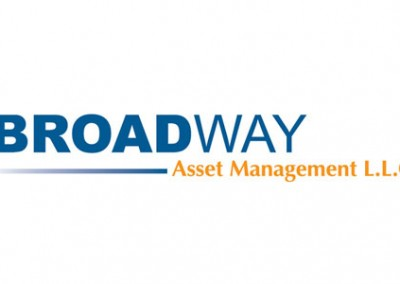 Broadway Asset Management