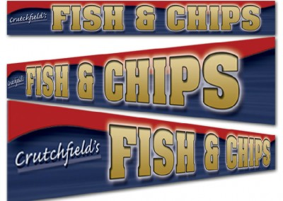 Crutchfieds-Fish Concession Graphic