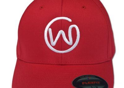Red-W-hat