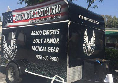 Tactical-2