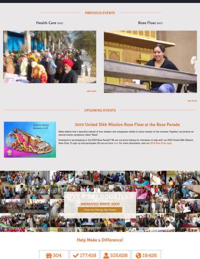 United Sikh Mission