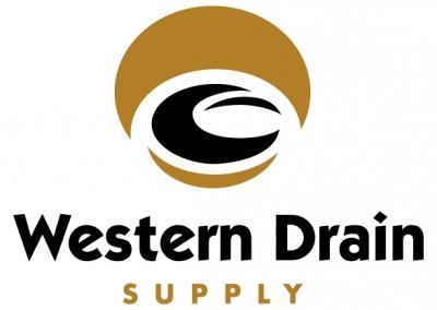 Western Drain Supply