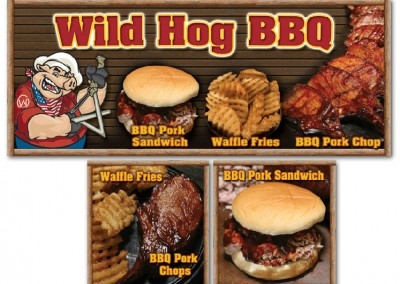 Wild-Hog-BBQ-Front Concession Graphic