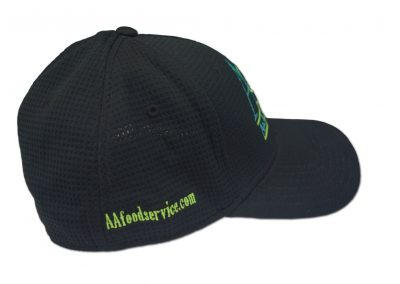 a&a-food-service-hat-side