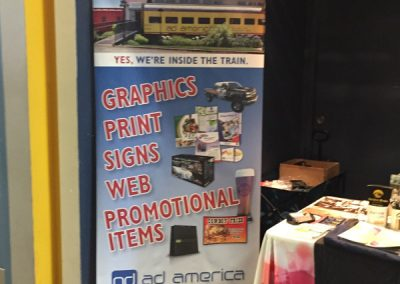 ad-america-pop-up-display