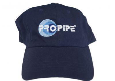 blue-propipe-hat-2