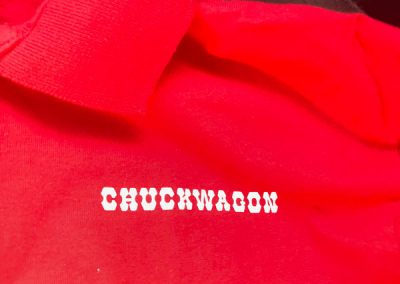 chuckwagon-polo