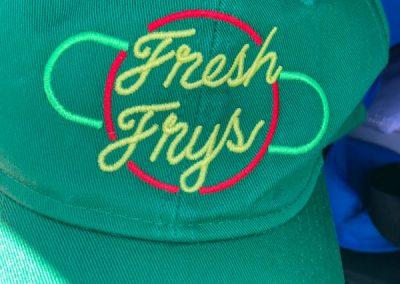 fresh-frys-hat