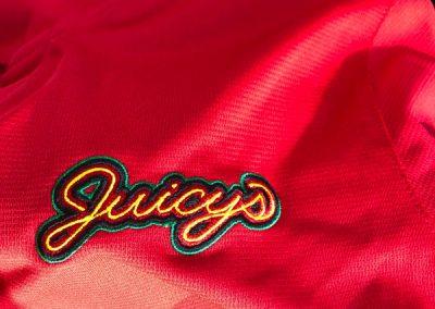 juicy's-shirt