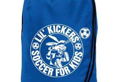 lil-kickers-soccer-for-kids-bag