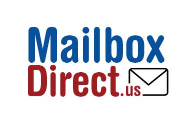 MailboxDirect.us