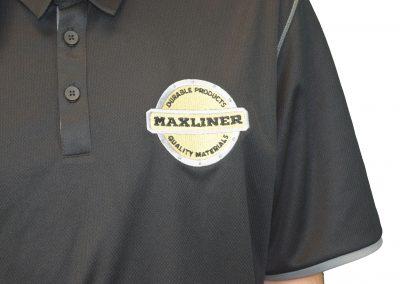 maxliner-polo