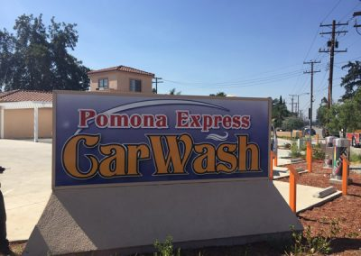 pomona-express-car-wash-sign