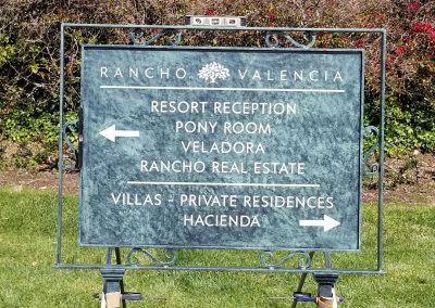 rancho_valencia_closeup
