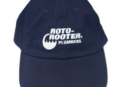 roto-rooter-plumbers-hat