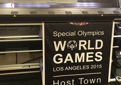 world-games-los-angeles-2015